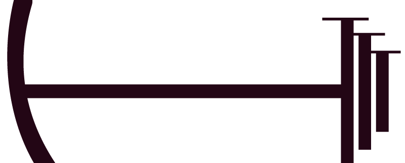 The Training Toole